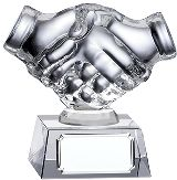 image of trophy